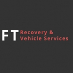 FT Vehicle Services & recovery