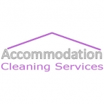Accommodation Cleaning Services