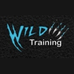 Wild Training - yoga and pilates classes