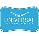 Universal Contour Wrap - guaranteed 6