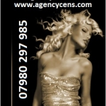 Agency C.E.N.S east anglia escort agency