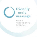 Male Masseur: Massage For Men, Women, Couples - Gay Friendly