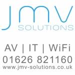 JMV Solutions