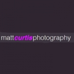 Matt Curtis Photography