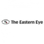 Eastern Eye Ltd