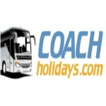 Coach Holidays.com - travel agents