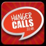 HungerCalls