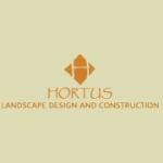 Hortus