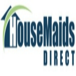 House Maids Direct - housekeeping