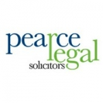 Pearcelegal Solicitors Ltd