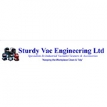 Sturdy Vac Engineering Ltd - dry cleaning