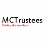 MC Trustees
