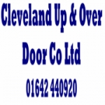 Cleveland Up & Over Doors Ltd.