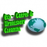 Eco-carpet & Upholstery Cleaning