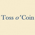 Toss o' Coin