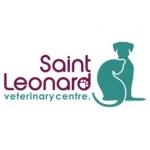 Saint Leonard Vet Centre