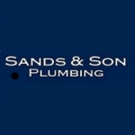 Sands & Son