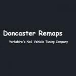 Doncaster Remaps