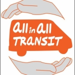 All In All Transit