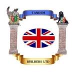 Tandem Builders Ltd