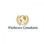 VitaSecura Consultants Ltd