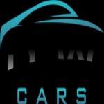 D&W Cars Ltd