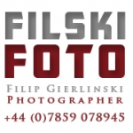 Filskifoto Corporate Photographer