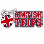 Great British Trips