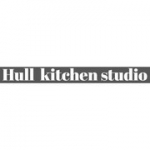 Hull Kitchen Studio