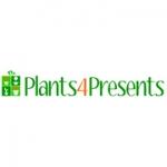 Plants4presents