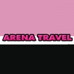 Arena Travel Ltd - coach hire
