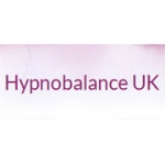 Hypnobalance Uk - hypnotherapists