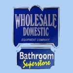 Wholesale Domestic Equipment Co