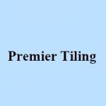 Premier Tiling - tilers