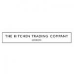 The Kitchen Trading Company Ltd