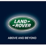 Rocar Moores Landrover