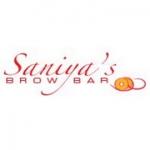 Saniya's Brow Bar
