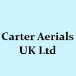 Carter Aerials (uk) Ltd