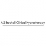 A.S.Burchall Clinical Hypnotherapy