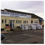 Askern Building Supplies & DIY Centre