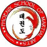 Phoenix School of Martial Arts