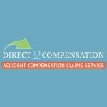 Direct2compensation