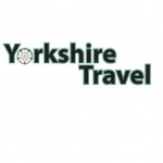 Yorkshire Travel
