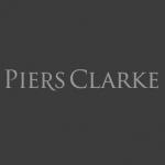 Piers Clarke