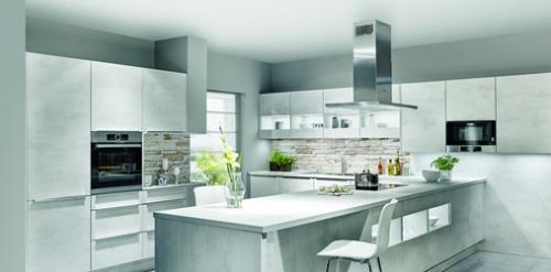 Nobilia Kitchens Milton Keynes