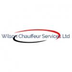 Wilson Chauffeur Services Ltd