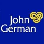 John German Estate Agents Barton Under Needwood