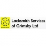 Locksmith Services Of Grimsby Ltd