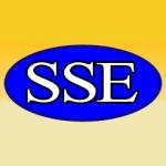 SSE Scaffolding