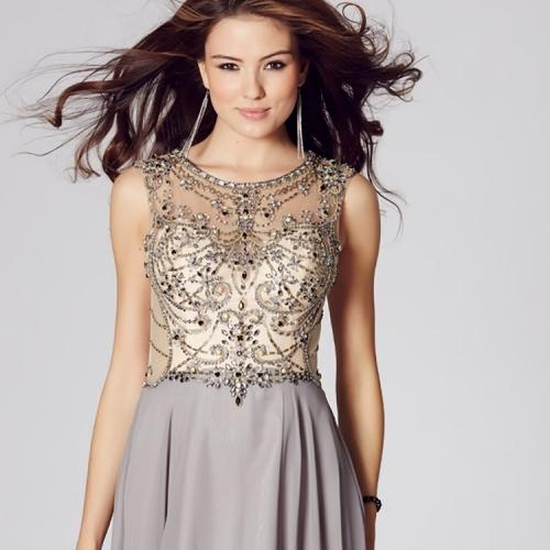 Tiffanys Prom